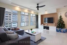 u home interior u home interior design pte ltd home