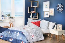100 mrp home design quarter oakridge casual mrp brand shop