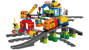 lego duplo products and sets lego com duplo lego com