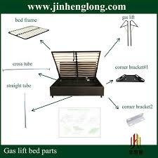 bed base leg and bed frame screws buy bed frame screws bed slat