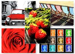 buy cheap printed photo postcards