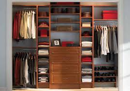 bedroom closet ideas best home decoration inexpensive bedroom
