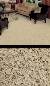 Your Floor And Decor Give Your Floor A Fabulous Face Lift With Crestview Frieze Carpet
