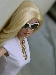159 barbie images barbie dolls childhood