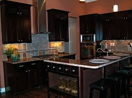 56 best kitchen designs images on pinterest kitchen designs