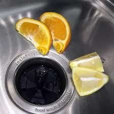 Kitchen Sink Waste Disposal - Kitchen sink waste disposal units
