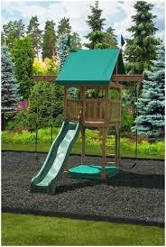 big backyard swing sets claremont home outdoor decoration