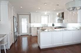 stouffville kitchen renovation custom kitchen design ideas kitchen