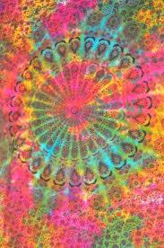 Wall Tapestry Hippie Bedroom 35 Best Tapsetries Images On Pinterest Mandalas Mandala