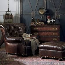 living room ergonomic living room ideas if you enjoy making