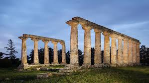 discovering the ruins of italy u0027s ionian coast the new york times
