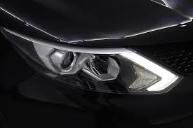 nissan headlights used 2014 nissan qashqai 1 6 dci tekna 5dr xtronic 360 camera