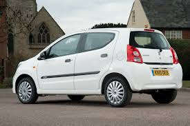 car model 2012 suzuki alto 2011