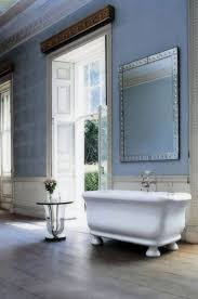 High Quality Bathroom Mirrors Fresh Best High Quality Bathroom Mirrors Jkd51 17193