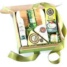 wisconsin gift baskets sausage and cheese gift baskets gourmet wisconsin best etsustore