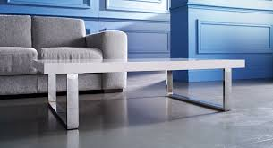 Atlantis Coffee Table Atlantis Coffee Table Coffee Side And Console Tables