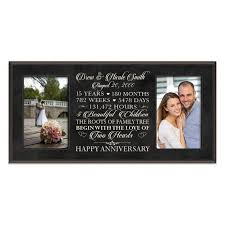 15th wedding anniversary gifts for 15th wedding anniversary gifts