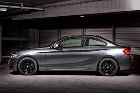 2018 bmw 2 series lci pricing and specs blog about cars and