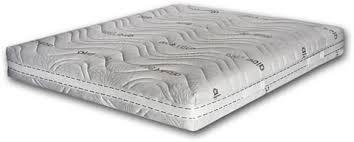 materasso ergonomico significato guida all acquisto materasso in lattice materassi e dintorni