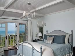 5 coastal bedrooms that will get you ready for vacation hgtv u0027s