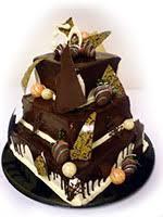 posh cakes posh pastries gourmet bakery