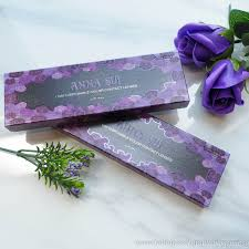 singapore beauty travel and lifestyle blog anna sui roses 1 day