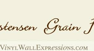 custom wall quotes and vinyl lettering decals u2022vinyl wall expressions