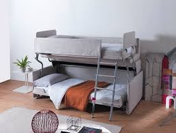 Sofa That Turns Into Bunk Beds by Couch That Turns Into A Bunk Bed Amazon Home Design Ideas