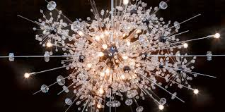 Indoor Chandeliers Best Best Chandeliers In The World World Swarovski Indoor