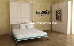 folding queen bed for platform bed frame queen cute queen storage