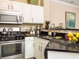 home design center sterling va 100 home design center sterling va colors sterling va real estate