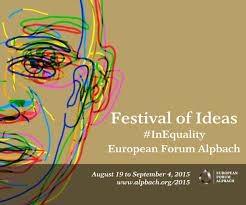 the forum in alpbach european forum alpbach