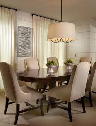Table Arm Chair Design Ideas 10 Best Dining Table Chairs Images On Pinterest Dining Room