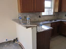 Furniture Cabinets To Go Review To Get Prettier Look Mocca - Kitchen cabinets marietta ga