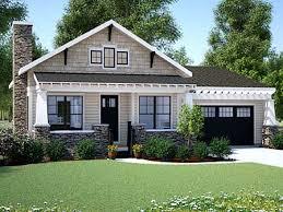 custom luxury home floor plans luxury custom home floor plans
