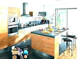 cuisine de qualit cuisine qualite derricklayvessels org