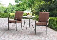 patio table u0026amp chair sets beautiful how to clean white plastic