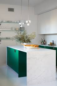 what color do ikea kitchen cabinets come in easy ikea kitchen upgrades how to customize an ikea kitchen
