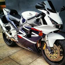 honda cbr 954 honda cbr 900 rr2 954 fireblade in islington london gumtree