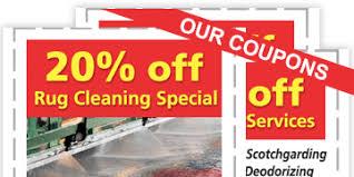 Area Rug Cleaning Philadelphia Rug Cleaning Philadelphia Pa Zakian Rugs 215 877 9000
