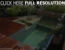 backyard pool designs for small yards aloin info aloin info