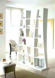 room divider ideas for living room living room divider ideas internet ukraine com
