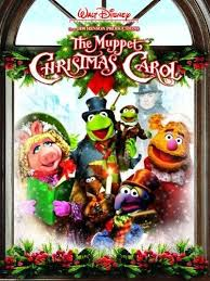 55 best the muppets images on the muppets jim henson