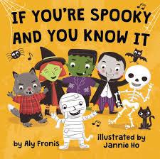 publicity little bee books