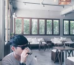 cuisine relook馥 avant apres district 2018 avec photos top 20 des locations de vacances à