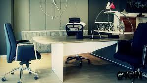 Crest Office Furniture