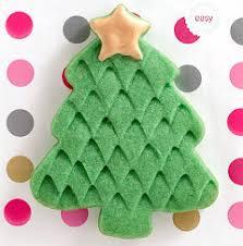 elegant easy christmas trees ny daily news