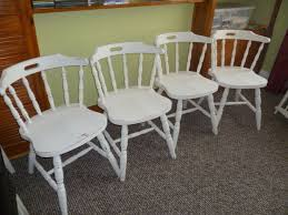 11 best painted chairs images on pinterest painted chairs