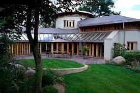 Small Backyard Garden Designs Contemporary Landscaping Ideas From Andy Sturgeon Small Garden Design