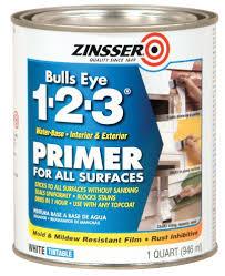 Best Interior Paint Primer Best Drywall Primers November 2017 Homethods Com